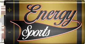 Logo Energy Sports