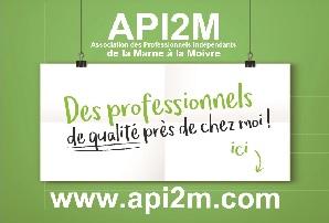 API2M