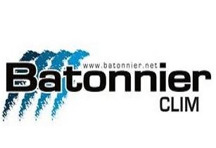 Batonnier