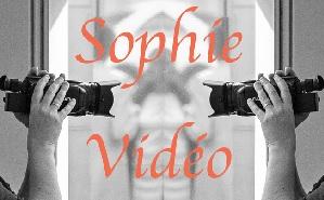 Sophie Vidéo