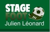 Stage Julien