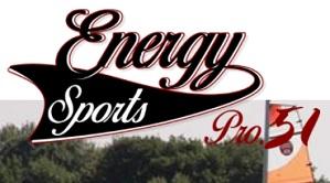 Energy Sports Pro